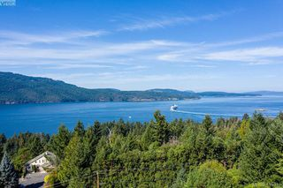 Photo 25: 1205 Readings Drive in NORTH SAANICH: NS Lands End Single Family Detached for sale (North Saanich)  : MLS®# 415319