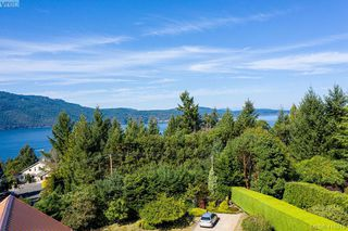 Photo 24: 1205 Readings Drive in NORTH SAANICH: NS Lands End Single Family Detached for sale (North Saanich)  : MLS®# 415319
