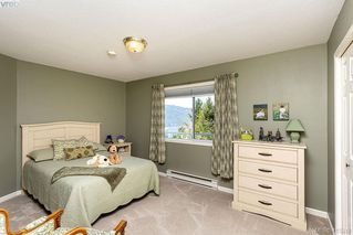 Photo 17: 1205 Readings Drive in NORTH SAANICH: NS Lands End Single Family Detached for sale (North Saanich)  : MLS®# 415319
