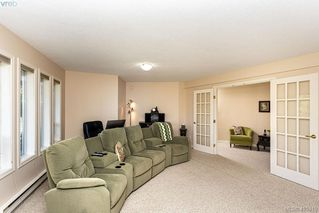 Photo 10: 1205 Readings Drive in NORTH SAANICH: NS Lands End Single Family Detached for sale (North Saanich)  : MLS®# 415319
