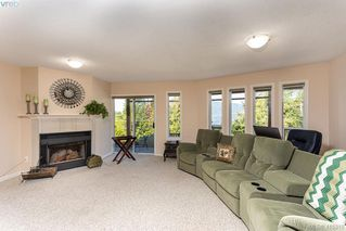 Photo 9: 1205 Readings Drive in NORTH SAANICH: NS Lands End Single Family Detached for sale (North Saanich)  : MLS®# 415319