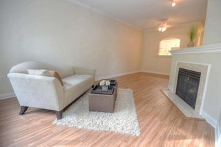 """Photo 4: 306 2995 PRINCESS Crescent in Coquitlam: Canyon Springs Condo for sale in """"PRINCESS GATE"""" : MLS®# R2402448"""
