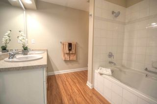"""Photo 10: 306 2995 PRINCESS Crescent in Coquitlam: Canyon Springs Condo for sale in """"PRINCESS GATE"""" : MLS®# R2402448"""