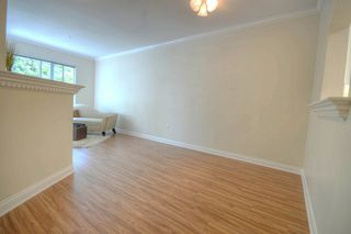 """Photo 6: 306 2995 PRINCESS Crescent in Coquitlam: Canyon Springs Condo for sale in """"PRINCESS GATE"""" : MLS®# R2402448"""