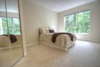 """Photo 9: 306 2995 PRINCESS Crescent in Coquitlam: Canyon Springs Condo for sale in """"PRINCESS GATE"""" : MLS®# R2402448"""