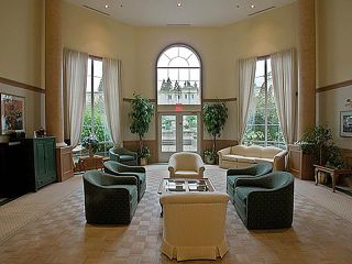"""Photo 16: 306 2995 PRINCESS Crescent in Coquitlam: Canyon Springs Condo for sale in """"PRINCESS GATE"""" : MLS®# R2402448"""