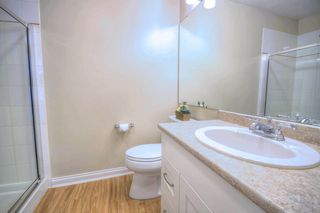 """Photo 14: 306 2995 PRINCESS Crescent in Coquitlam: Canyon Springs Condo for sale in """"PRINCESS GATE"""" : MLS®# R2402448"""