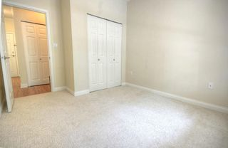 """Photo 13: 306 2995 PRINCESS Crescent in Coquitlam: Canyon Springs Condo for sale in """"PRINCESS GATE"""" : MLS®# R2402448"""
