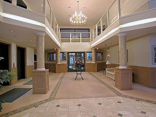 """Photo 15: 306 2995 PRINCESS Crescent in Coquitlam: Canyon Springs Condo for sale in """"PRINCESS GATE"""" : MLS®# R2402448"""