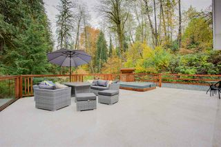 Photo 3: 30296 DEWDNEY TRUNK Road in Mission: Stave Falls House for sale : MLS®# R2415176