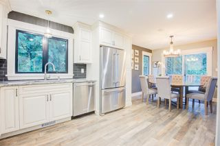 Photo 5: 30296 DEWDNEY TRUNK Road in Mission: Stave Falls House for sale : MLS®# R2415176