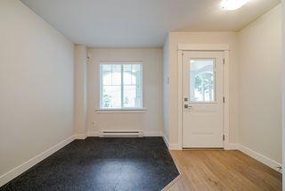 "Photo 19: 9 6089 144 Street in Surrey: Sullivan Station Townhouse for sale in ""Blackberry Walk"" : MLS®# R2418563"
