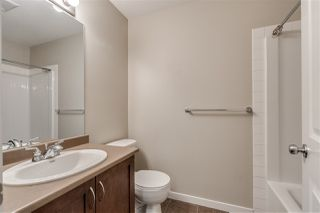 "Photo 15: 207 2336 WHYTE Avenue in Port Coquitlam: Central Pt Coquitlam Condo for sale in ""CENTREPOINTE"" : MLS®# R2423932"