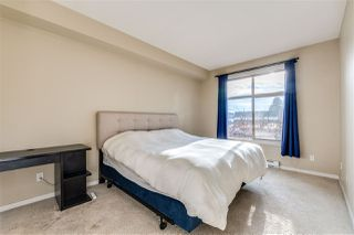 "Photo 7: 207 2336 WHYTE Avenue in Port Coquitlam: Central Pt Coquitlam Condo for sale in ""CENTREPOINTE"" : MLS®# R2423932"