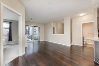 "Photo 5: 207 2336 WHYTE Avenue in Port Coquitlam: Central Pt Coquitlam Condo for sale in ""CENTREPOINTE"" : MLS®# R2423932"