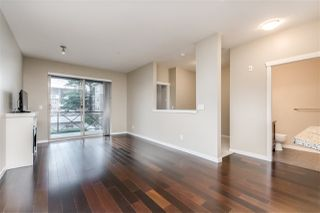 "Photo 4: 207 2336 WHYTE Avenue in Port Coquitlam: Central Pt Coquitlam Condo for sale in ""CENTREPOINTE"" : MLS®# R2423932"