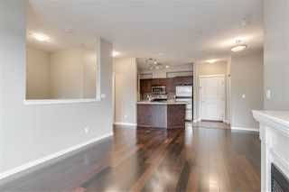 "Photo 8: 207 2336 WHYTE Avenue in Port Coquitlam: Central Pt Coquitlam Condo for sale in ""CENTREPOINTE"" : MLS®# R2423932"
