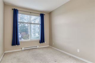"Photo 9: 207 2336 WHYTE Avenue in Port Coquitlam: Central Pt Coquitlam Condo for sale in ""CENTREPOINTE"" : MLS®# R2423932"