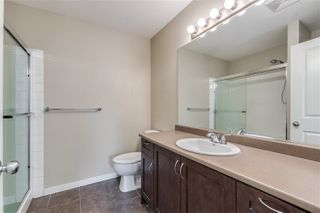 "Photo 17: 207 2336 WHYTE Avenue in Port Coquitlam: Central Pt Coquitlam Condo for sale in ""CENTREPOINTE"" : MLS®# R2423932"