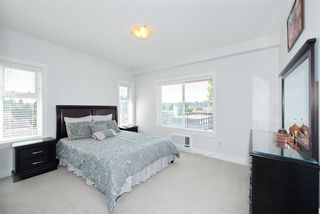 "Photo 5: 317 20175 53 Avenue in Langley: Langley City Condo for sale in ""The Benjamin"" : MLS®# R2425670"