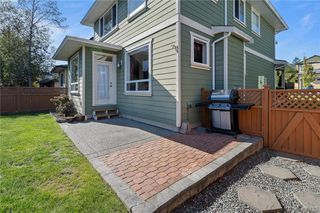 Photo 29: 6577 Arranwood Dr in SOOKE: Sk Sooke Vill Core Single Family Detached for sale (Sooke)  : MLS®# 831387