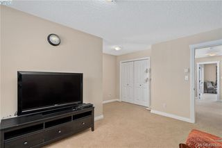 Photo 24: 6577 Arranwood Dr in SOOKE: Sk Sooke Vill Core Single Family Detached for sale (Sooke)  : MLS®# 831387