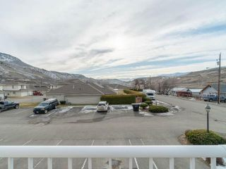 Photo 9: 38 807 RAILWAY Avenue: Ashcroft Apartment Unit for sale (South West)  : MLS®# 155069