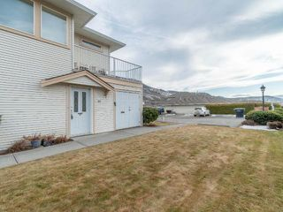 Photo 23: 38 807 RAILWAY Avenue: Ashcroft Apartment Unit for sale (South West)  : MLS®# 155069