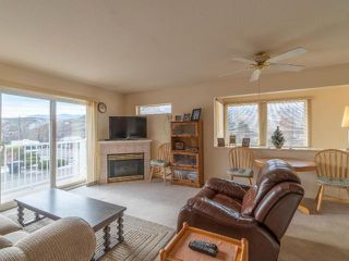 Photo 20: 38 807 RAILWAY Avenue: Ashcroft Apartment Unit for sale (South West)  : MLS®# 155069