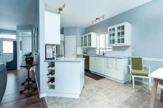 Photo 10: 4 CARTWRIGHT Way: Sherwood Park House for sale : MLS®# E4186363