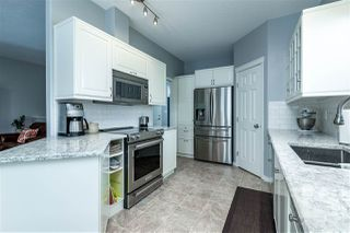 Photo 11: 4 CARTWRIGHT Way: Sherwood Park House for sale : MLS®# E4186363