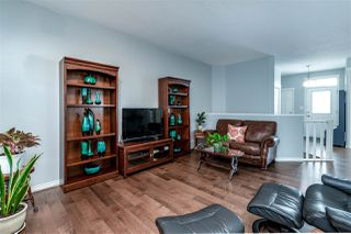 Photo 5: 4 CARTWRIGHT Way: Sherwood Park House for sale : MLS®# E4186363