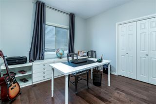 Photo 19: 4 CARTWRIGHT Way: Sherwood Park House for sale : MLS®# E4186363