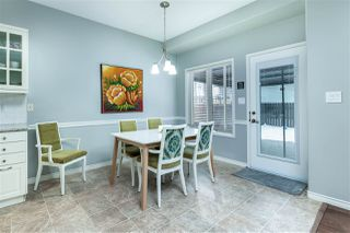 Photo 8: 4 CARTWRIGHT Way: Sherwood Park House for sale : MLS®# E4186363