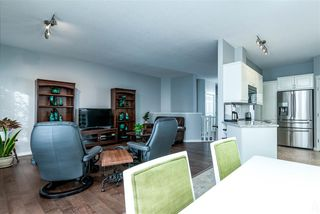 Photo 9: 4 CARTWRIGHT Way: Sherwood Park House for sale : MLS®# E4186363