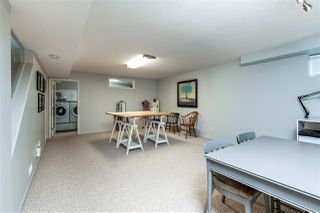 Photo 21: 4 CARTWRIGHT Way: Sherwood Park House for sale : MLS®# E4186363
