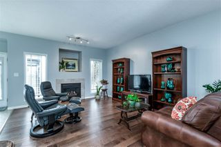 Photo 6: 4 CARTWRIGHT Way: Sherwood Park House for sale : MLS®# E4186363