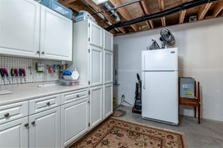Photo 27: 4 CARTWRIGHT Way: Sherwood Park House for sale : MLS®# E4186363