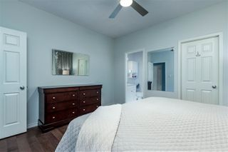 Photo 17: 4 CARTWRIGHT Way: Sherwood Park House for sale : MLS®# E4186363