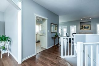 Photo 2: 4 CARTWRIGHT Way: Sherwood Park House for sale : MLS®# E4186363