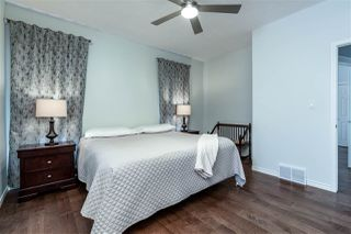 Photo 16: 4 CARTWRIGHT Way: Sherwood Park House for sale : MLS®# E4186363