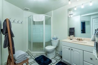 Photo 25: 4 CARTWRIGHT Way: Sherwood Park House for sale : MLS®# E4186363