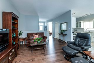 Photo 4: 4 CARTWRIGHT Way: Sherwood Park House for sale : MLS®# E4186363