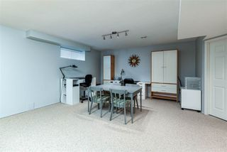 Photo 22: 4 CARTWRIGHT Way: Sherwood Park House for sale : MLS®# E4186363