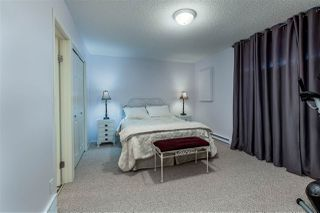 Photo 24: 4 CARTWRIGHT Way: Sherwood Park House for sale : MLS®# E4186363
