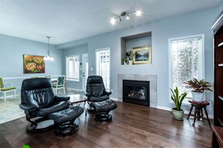 Photo 7: 4 CARTWRIGHT Way: Sherwood Park House for sale : MLS®# E4186363