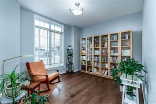 Photo 13: 4 CARTWRIGHT Way: Sherwood Park House for sale : MLS®# E4186363