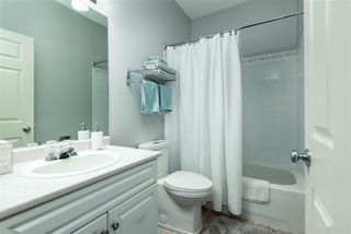 Photo 20: 4 CARTWRIGHT Way: Sherwood Park House for sale : MLS®# E4186363