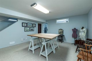Photo 23: 4 CARTWRIGHT Way: Sherwood Park House for sale : MLS®# E4186363