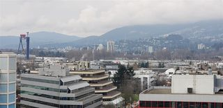 """Photo 13: 1206 138 E ESPLANADE in North Vancouver: Lower Lonsdale Condo for sale in """"PREMIER AT THE PIER"""" : MLS®# R2435633"""